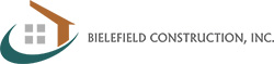 Bielefield Construction Logo