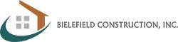 Bielefield Construction Logo